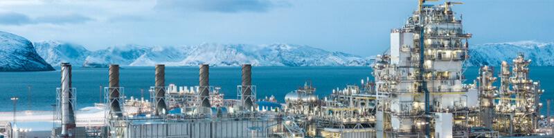Ipari Energiafogyasztók Fóruma